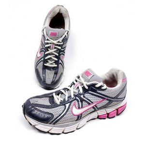 Nike Air Pegasus 25 Running Shoes Womens Size 8 US